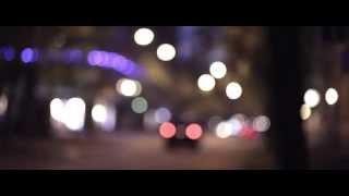 Yhteys(Connection) - My RØDE Reel 2014