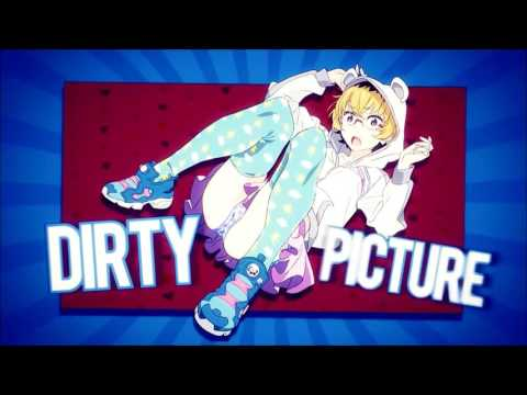 ◄✪►「Nightcored AMV」→ Dirty Picture (Request) ◄✪►