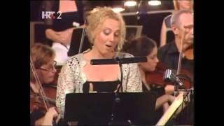 Mozart - Et incarnatus est - Ivana Lazar