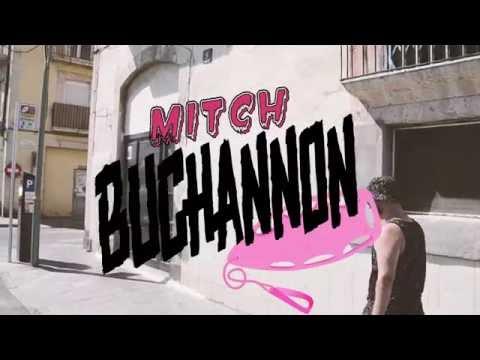 Selektah Sektah - Mitch Buchannon