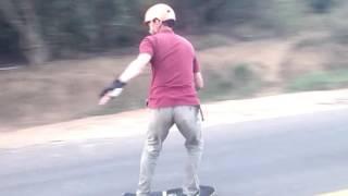Baixar rolezim de skate (jah Ilton