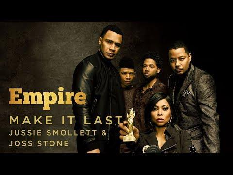 Make It Last (Full Song) | Season 5 | EMPIRE