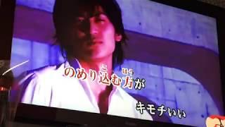 コノユビトマレ【歌ってみた】賭ケグルイ××