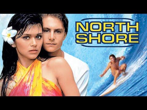 NORTH SHORE Matt Adler