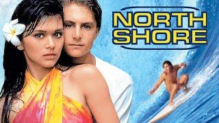 North Shore - Trailer (deutsch)