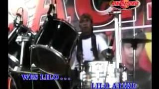 Video SAGITA NGANJUK-Lilo-Indah Andira.flv download MP3, 3GP, MP4, WEBM, AVI, FLV Juni 2018