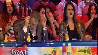 To Chyawazi  3CHAW Irani NWE Net Tv