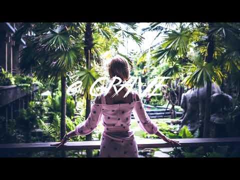 Rivas (BR) & DANNE Feat. Breno Miranda - Vem Quente Que Eu Estou Fervendo