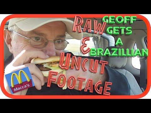 mcdonalds-brazil-burger-|-raw-&-uncut