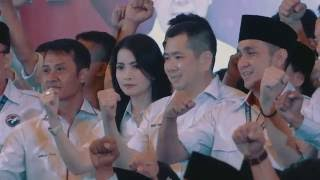 Video Deklarasi DPP Pemuda Perindo 31 maret 2016 download MP3, 3GP, MP4, WEBM, AVI, FLV Agustus 2018
