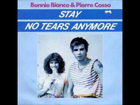 Amazoncom: Bonnie Bianco: Digital Music