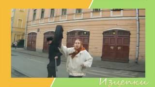 Best Russian Fails Caught On Camera