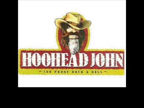 Motherlode by Hoohead John