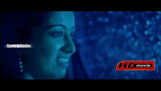 2019 New Superhit Tamil Family movie |Latest Tamil Thriller Entertainment Full HD Movie|New upload