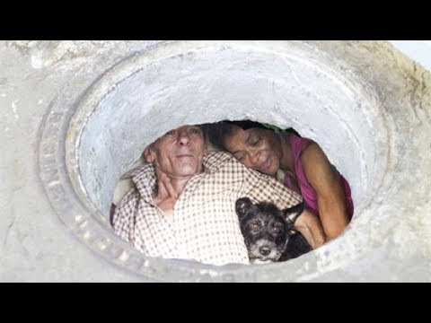 this-couple-has-been-happily-living-in-a-sewer-for-22-year-and-you-should-see-the-inside