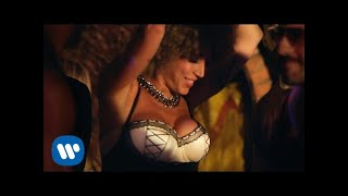 BSSMNT - Tu Vas Danser (Official Music Video)