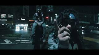 Mellahdamus~Fear music Video