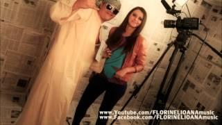 FLORINEL IOANA De As Putea Sa Numar Ani Canal Oficial Youtube