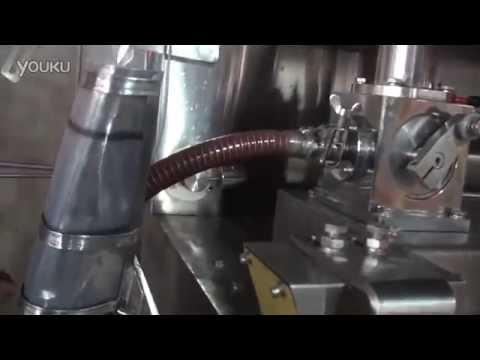 Automatic Ketchup/Honey/Jam Sachet vffs Pouch Packaging Machine Zakje Verpakking Machine