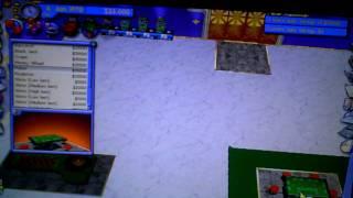 Casino Inc. The Management Objective 1 part 1