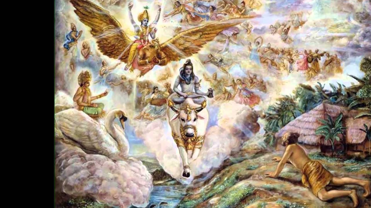 God Hd Wallpaper 1920x1080 3d Pleasing Images Of Lord Shiva Youtube
