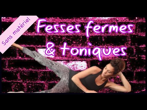 cours fitness abdos express 7min femmes by bodytime doovi. Black Bedroom Furniture Sets. Home Design Ideas