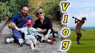 видео Отдых с детьми во Франции 2018