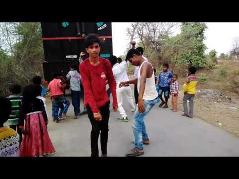A paan wala babu  ,,,,jai Kumar,,