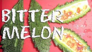 What is / How to Cook Bitter Melon