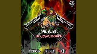 Reggae Killaz