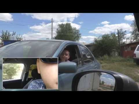 Знакомства в Пугачеве. Сайт знакомств в Пугачеве бесплатно