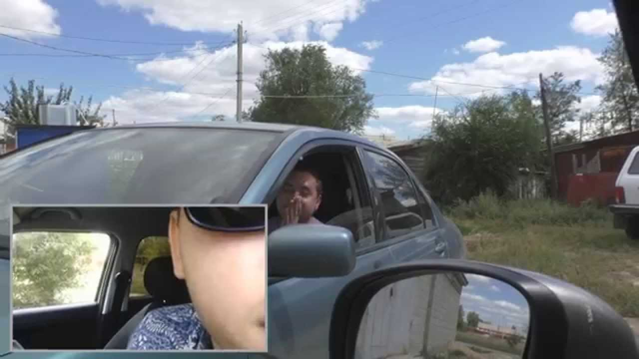 video-razvod-dps-na-dorogah-video-krasnodar-yutub-porno-vozbuzhdatsya-babi