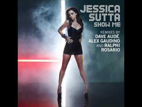jessica sutta show me ralphi rosario club mix