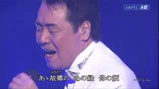 BKIBH735 道?   五木ひろし (1973)140423 v2L HD