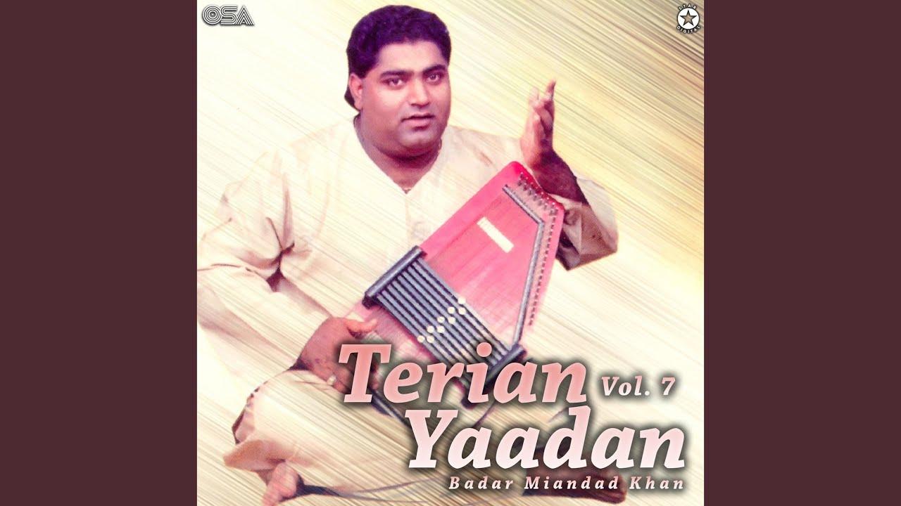 Download Tu Nahin Te Terian Yaadan Sahi