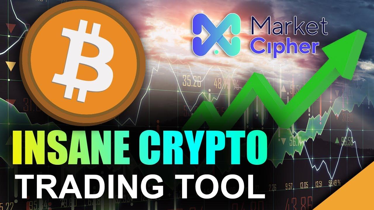 kripto trgovinski bot s gui top 5 kripto za ulaganje 2021
