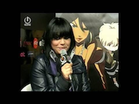 Interview Jena Lee
