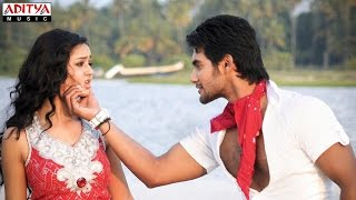 I Dont Know Video Song - Lovely Video Songs - Aadhi, Shanvi