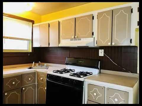 48 Denton #48 Brockton, MA 02301 - Condo - Real Estate - For Rent