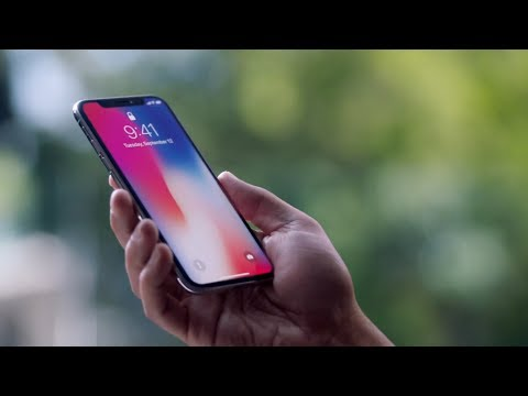 Download Youtube: 📱 The Design Secrets of Apple iPhone X