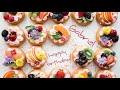 Gabriel Byrne Birthday Wishes 2018