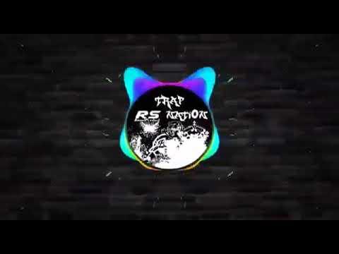 Dj Remix-Dj Aisyah Jatuh Cinta Pada Jamilah