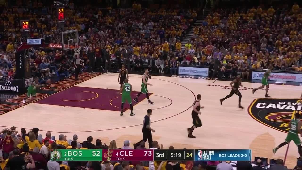 3rd-quarter-one-box-video-cleveland-cavaliers-vs-boston-celtics