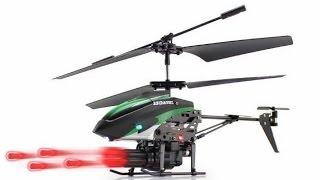Купить Радиоуправляемый вертолет по самой низкой цене из китайского магазина(Купить с кешбеком 7% http://vk.cc/4qmrZL Широкий выбор Радиоуправляемых игрушек и не только Новые WLToys V398 прохладный..., 2015-11-17T00:10:40.000Z)