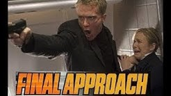 Anthony Michael Hall vesves Dean Cain 2007 Action Thriller Rated R