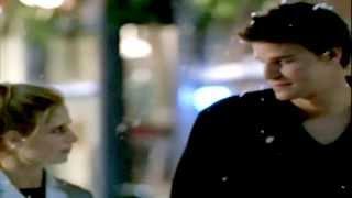 Buffy/Angel- A Thousand Years