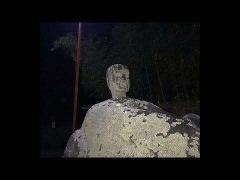 超怖い心霊 明日から遠征 2夜連続生ライブ