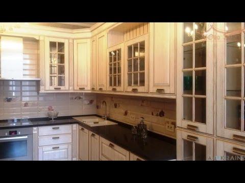 Купить квартиру в Киеве -