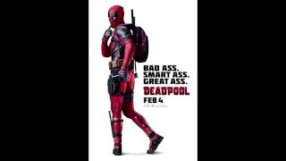 Deadpool - 28 - Stupider When You Say It