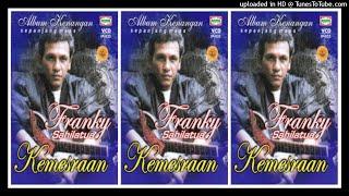 Franky Sahilatua - Album Kenangan Sepanjang Masa